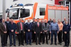 Messe_Feuerwehr