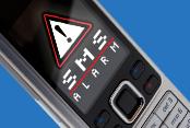 Produkte_SMS_alarm