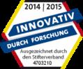 Zertifikat_Innovativ_Forschung