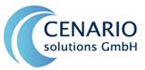 CENARIO_solutions_GmbH