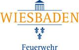 Partner_Feuerwehr_Wiesbaden