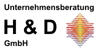 Partner_H&D