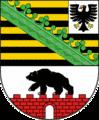 Partner_Sachsen_Anhalt