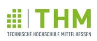 Partner_THM