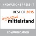 Zertifikat_Best_of_Mittelstand